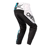 Pantaloni Bimbo O Neal Element Ride Blu Bimbo