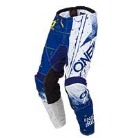 O'neal Element Shred 2019 Pants Blue