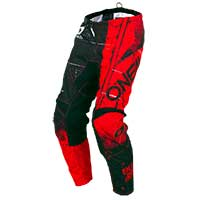 O'neal Element Shred 2019 Pants Red
