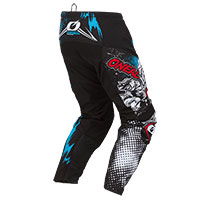 O'neal Element Villain Pants White