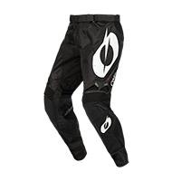 O Neal Hardwear Elite Classic V.22 Pants Black