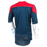 O Neal Hardwear Surge Jersey Blue Red