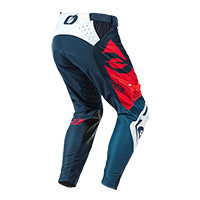 O Neal Hardwear Surge Pants Blue Red