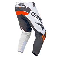 O'neal Pantaloni Hardwear Rizer 2019 Grigio