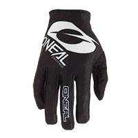 O'neal Icon Gloves Black