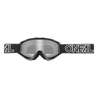 O'neal B-zero Goggle Nero