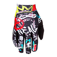 Guantes O Neal Matrix Rancid multi