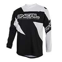 O'neal Matrix Ridewear 2019 Jersey Black