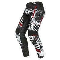 O Neal Mayhem Scarz V.22 Pants White Red