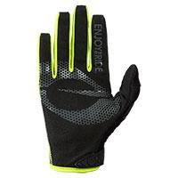 O Neal Mayhem Convert Gloves Yellow