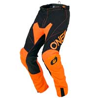 O'neal Mayhem Lite Hexx 2019 Pantalon Orange