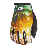 Guantes O Neal Mayhem Palms multi