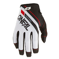 O'neal Mayhem Rizer Gloves White