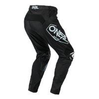 Pantaloni O Neal Mayhem Hexx Nero