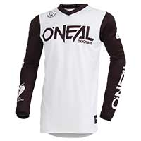O'neal Element Threat 2019 Jersey White