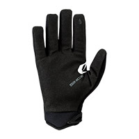 O Neal Winter Wp Gloves Black