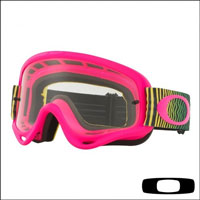 Oakley O Frame Shockwave Pyg