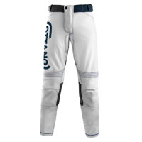 Ottano Pants Racing 2.0 White