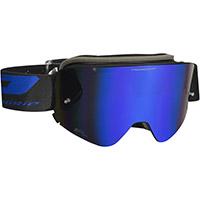 Gafa Progrip 3205 Magnet azul