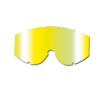 Progrip Lens 3247 Multilayered Yellow