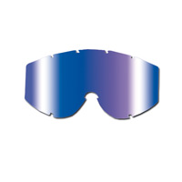 Progrip Lens 3253 Multilayered Blue