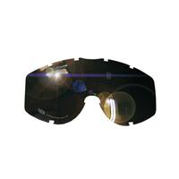 Progrip レンズ3295球状ミラー