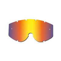 Progrip Lens 3297 Rainbow