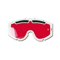 Progrip レンズ3255光感受性ダブルレッド