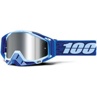 Off Road Goggles 100% Racecraft Plus Rodion
