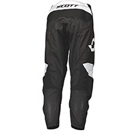 Pantaloni Scott 350 Swap Evo Nero