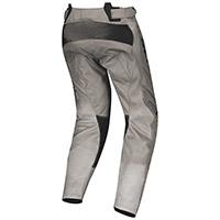 Pantalon Scott 450 Angled Gris