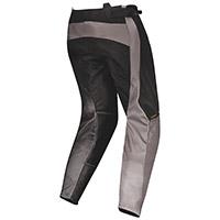 Pantaloni Scott 450 Podium Nero Oro