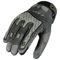 Gants Scott Enduro Gris