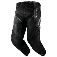 Pantalon Enduro Scott Noir Gris