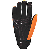 Gants Scott Neoprene Orange
