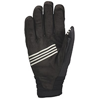 Gants Scott Race Dp Noir