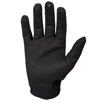 Gants Seven Cold Weather Noir