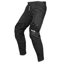 Pantalon Seven Endure Avid Noir