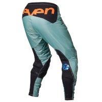 Pantalon Croisé Seven Annex Bortz