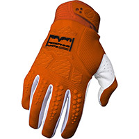 Gants Seven Rival Ascent Orange