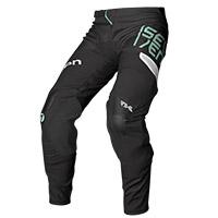 Pantalon Seven Rival Rampart Noir