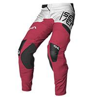 Pantalon Seven Rival Rampart Rouge