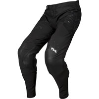 Seven Rival Trooper Pants Black