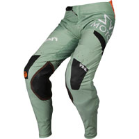 Pantalone Cross Seven Rival Trooper Paste