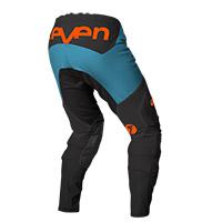 Seven Mx Rival Vanquish Pants Cyan