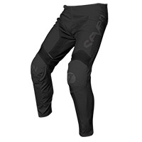 Pantalon Seven Vox Staple Noir