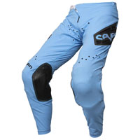 Seven Zero Victory Off Road Pant Light Blue