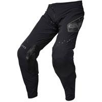 Pantalone Cross Seven Zero Raider Nero