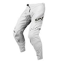 Seven Mx Zero Staple 2021 Pants White