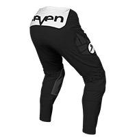 Seven Mx Zero Staple 2021 Pants Black